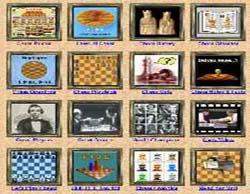 chessposter