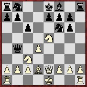 chess_tmd7_1