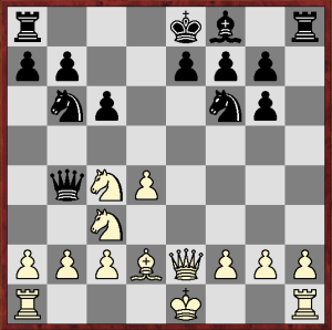 chess_tmd7_2