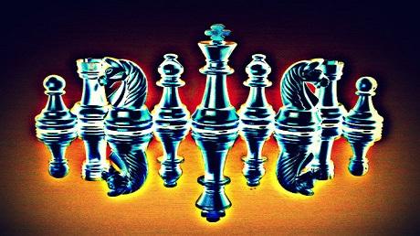 Polgar-chess-art-39-460x323