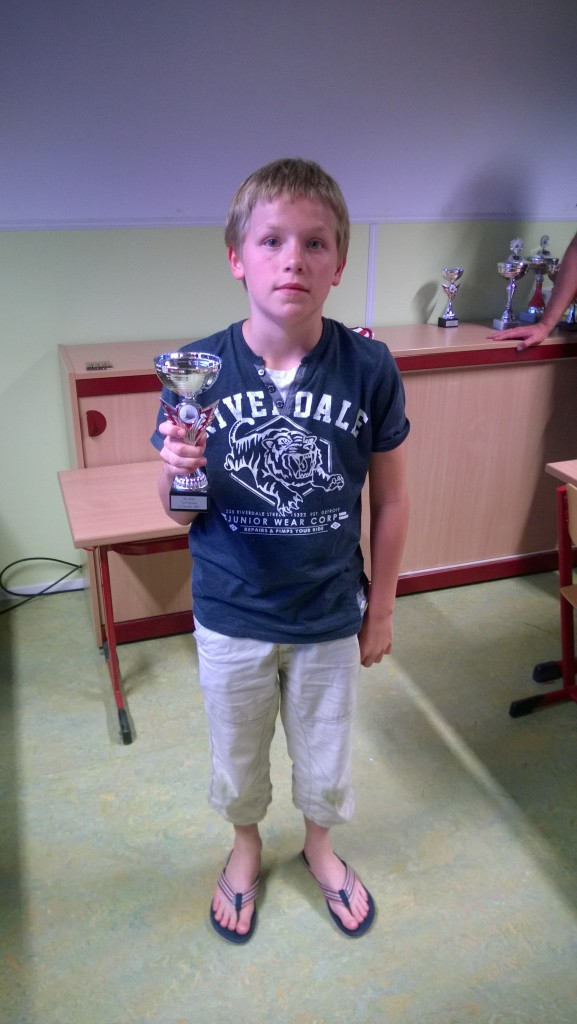 WP_20150706_035 - Aron is 2e in de Torengroep