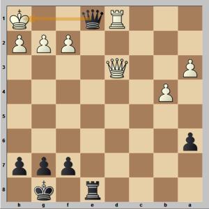 Breugem-Nuijen fragment, Bakker ronde 6