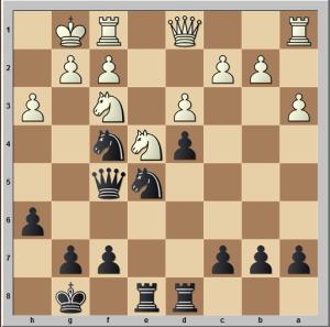 Boer-Drenthen, fragment na 22.Pe4