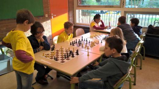 Schoolschaak-2016-wp_20161130_14_43_32_pro