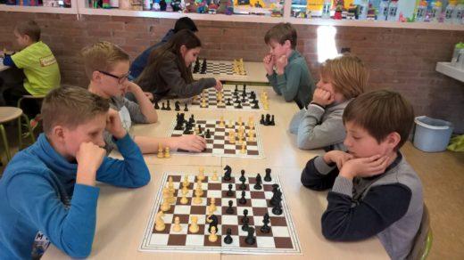 Schoolschaak-2016-wp_20161130_14_43_42_pro