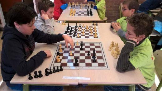 Schoolschaak-2016-wp_20161130_14_43_52_pro