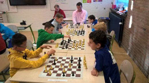 Schoolschaak-2016-wp_20161130_14_44_19_pro