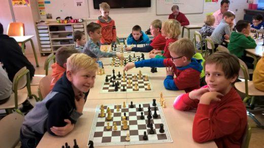 Schoolschaak-2016-wp_20161130_14_44_30_pro