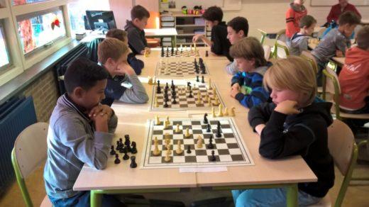 Schoolschaak-2016-wp_20161130_14_44_39_pro