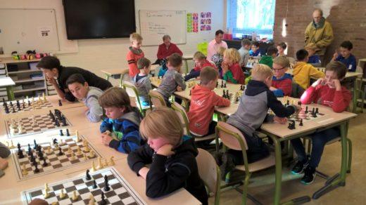 Schoolschaak-2016-wp_20161130_14_44_48_pro