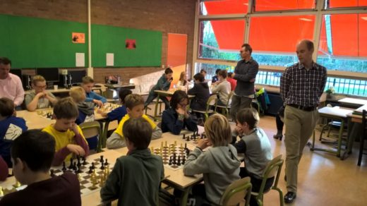 Schoolschaak-2016-wp_20161130_15_11_55_pro