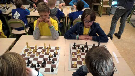 Schoolschaak-2016-wp_20161130_15_12_07_pro