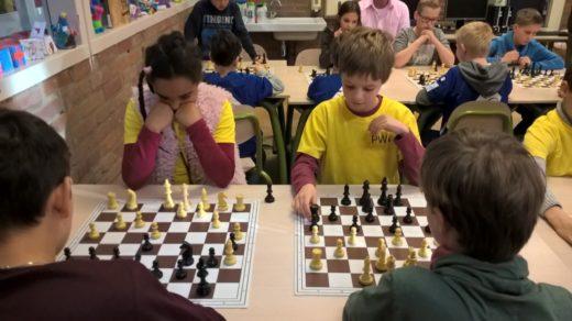 Schoolschaak-2016-wp_20161130_15_12_15_pro