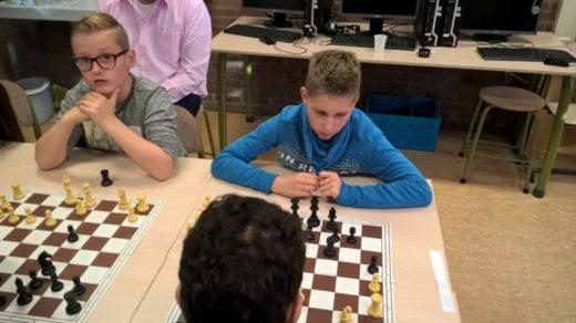 Schoolschaak-2016-wp_20161130_15_12_27_pro