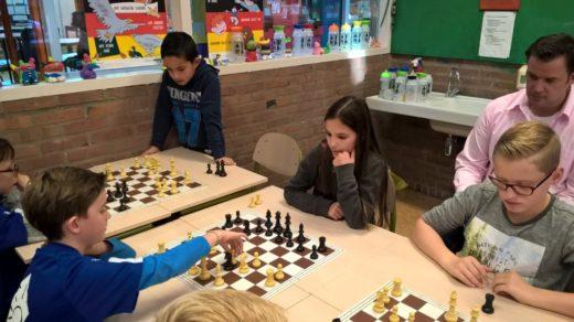 Schoolschaak-2016-wp_20161130_15_12_38_pro