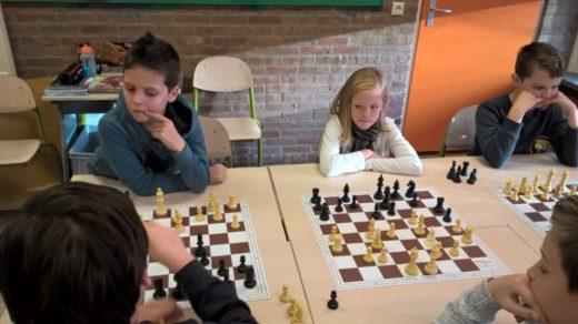 Schoolschaak-2016-wp_20161130_15_12_47_pro