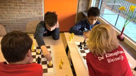 Schoolschaak-2016-wp_20161130_15_12_54_pro