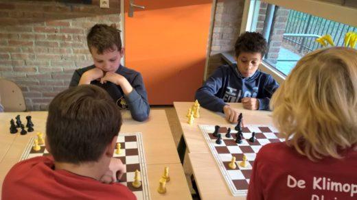 Schoolschaak-2016-wp_20161130_15_12_57_pro