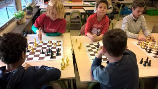 Schoolschaak-2016-wp_20161130_15_13_10_pro