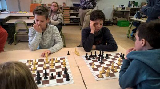 Schoolschaak-2016-wp_20161130_15_13_19_pro