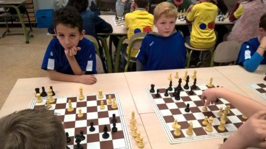 Schoolschaak-2016-wp_20161130_15_13_27_pro