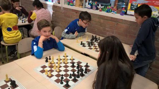 Schoolschaak-2016-wp_20161130_15_13_32_pro