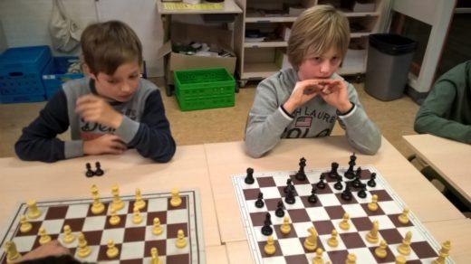 Schoolschaak-2016-wp_20161130_15_13_42_pro