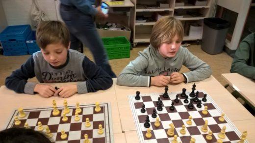 Schoolschaak-2016-wp_20161130_15_13_44_pro