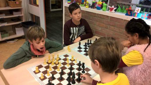 Schoolschaak-2016-wp_20161130_15_13_50_pro