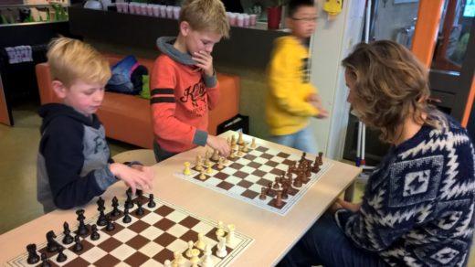 Schoolschaak-2016-wp_20161130_15_14_13_pro