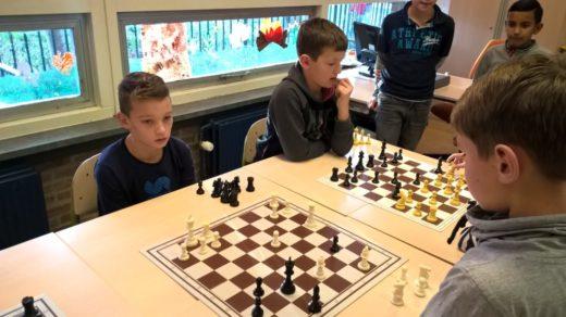 Schoolschaak-2016-wp_20161130_15_14_40_pro