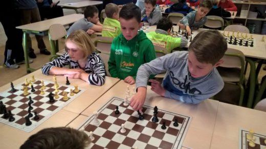 Schoolschaak-2016-wp_20161130_15_14_50_pro