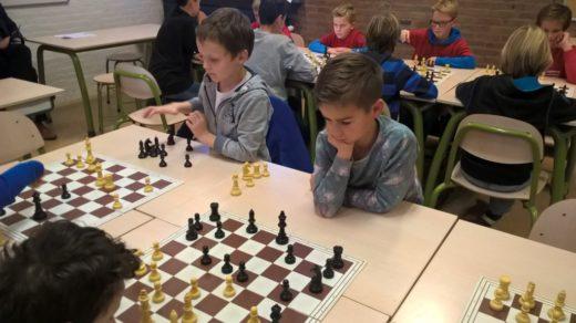Schoolschaak-2016-wp_20161130_15_15_04_pro