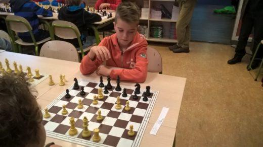 Schoolschaak-2016-wp_20161130_15_15_10_pro