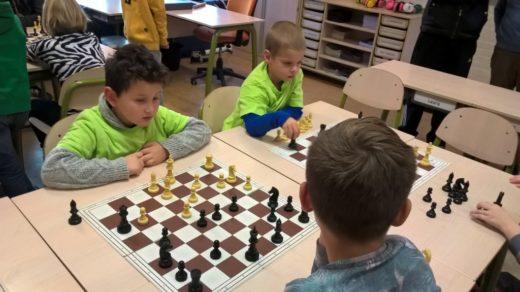 Schoolschaak-2016-wp_20161130_15_15_20_pro