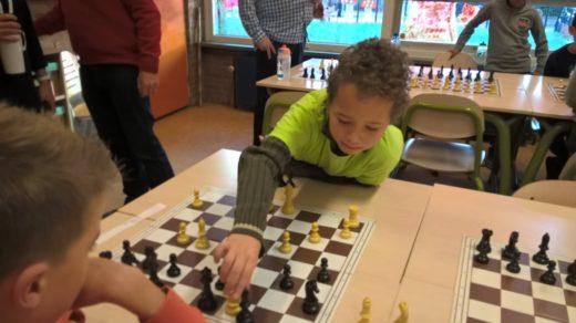 Schoolschaak-2016-wp_20161130_15_15_26_pro