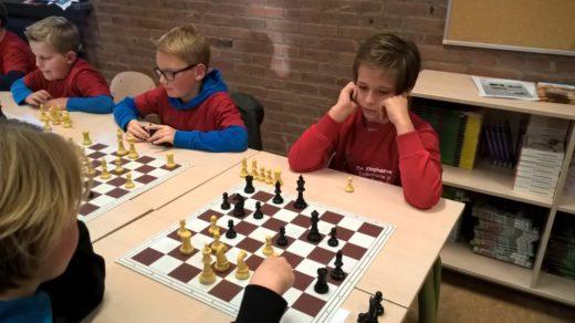 Schoolschaak-2016-wp_20161130_15_15_32_pro