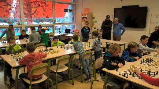 Schoolschaak-2016-wp_20161130_15_16_04_pro