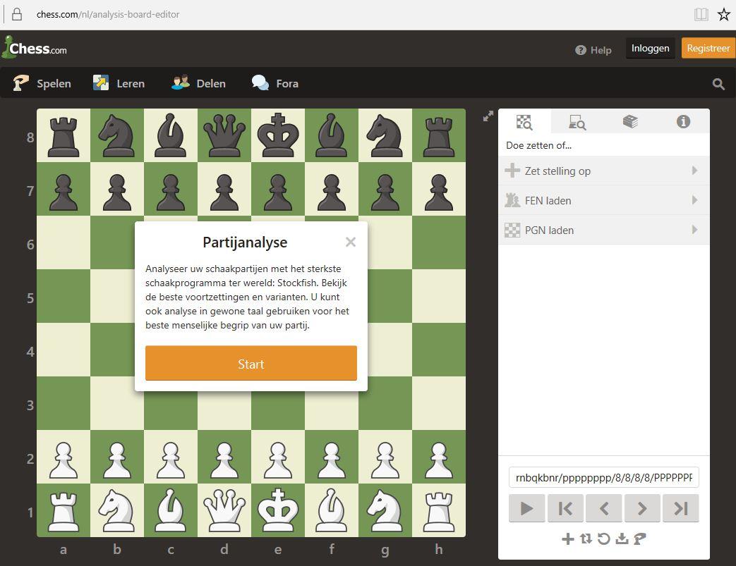 chess-com-analyse-01