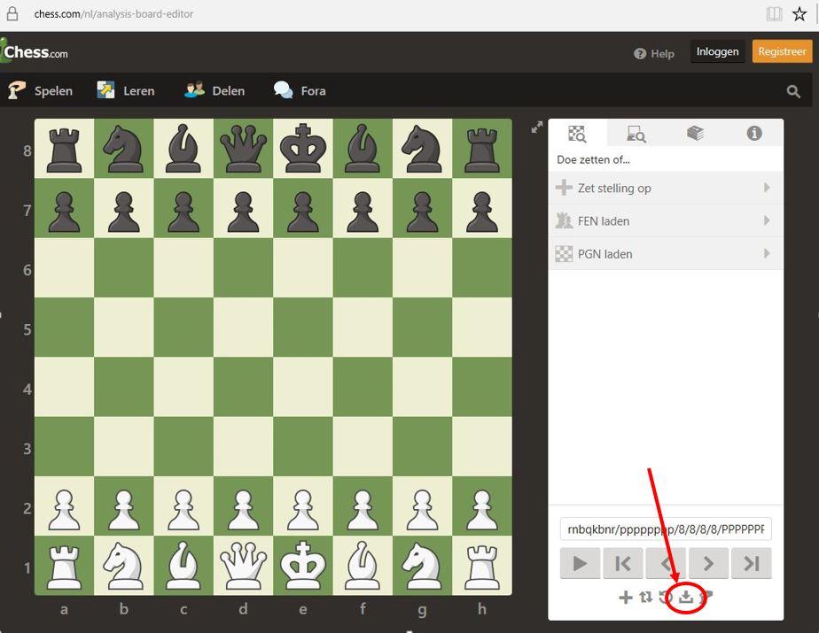 chess-com-analyse-01b