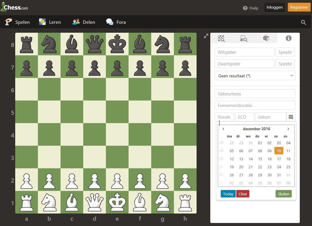 chess-com-analyse-01c