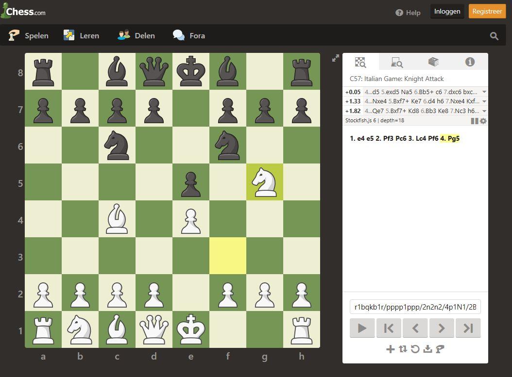 chess-com-analyse-02
