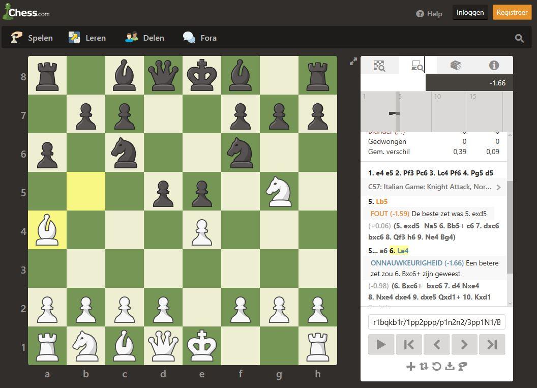 chess-com-analyse-08