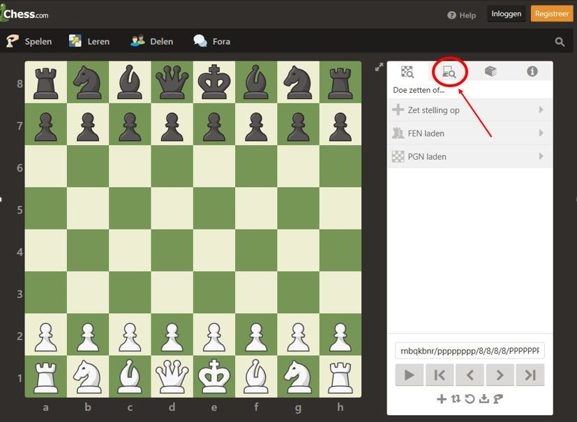 chess-com-analyse-09