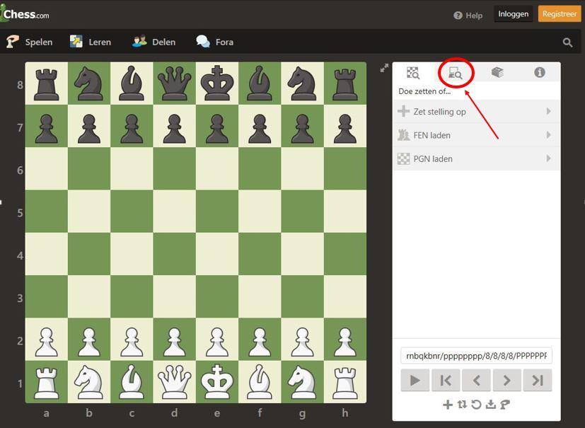 chess-com-analyse-09