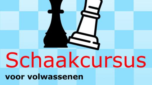 poster-cursus-1-0